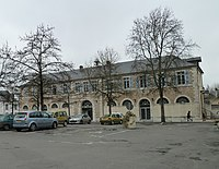 Mairie de Morlaàs.jpg