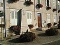 Mairie de Simandre-sur-Suran, Ain.jpg