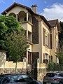 Maison 24 rue Gaîté - Le Perreux-sur-Marne (FR94) - 2020-08-25 - 2.jpg