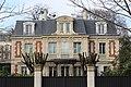 Maison 37 avenue Daumesnil St Mandé 3.jpg