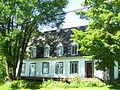 Maison Rinfret-Pagé.JPG