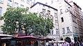 Maison Thomassin Lyon PA00117901.jpg