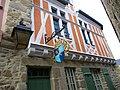 Maison du mont st michel - panoramio.jpg