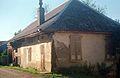 Maison typique à Oilly (Marcellaz-Albanais).jpg
