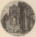 Maitre JG - Saint Jean-Baptiste enfant.png