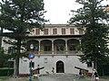 Majorque Palma Passeig Sagrera Consolat Mar - panoramio.jpg
