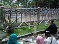 Makam Sunan Ampel.jpg