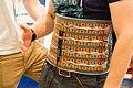 Maker Faire, Berlin (BL7C0086).jpg