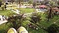 Malampuzha Gardens @ Palakkad - panoramio (1).jpg