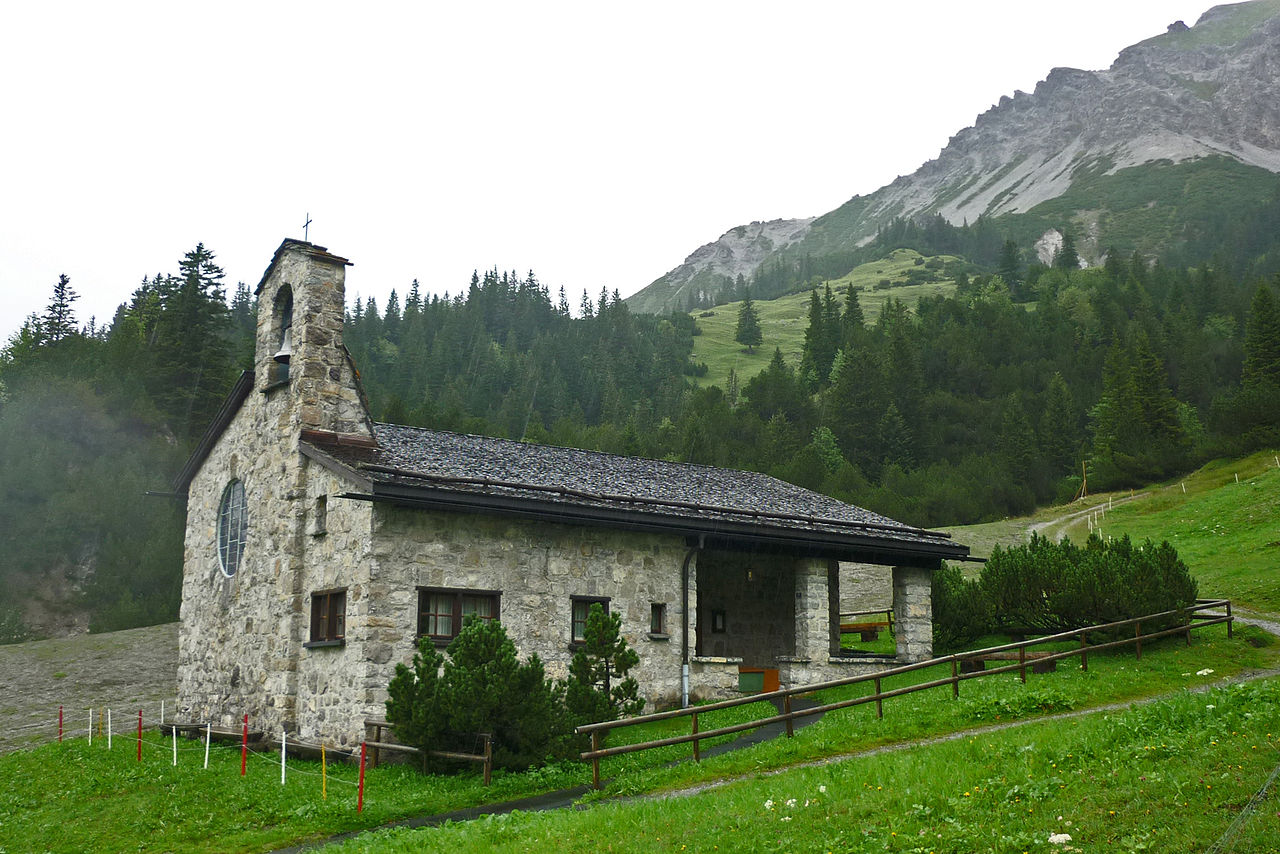Malbun-Kapelle2.jpg