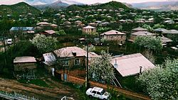 Malishka Village, Armenia.jpg