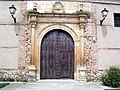 Mallaguilla Church portal.jpg