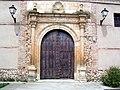 Mallaguilla Church portal.jpg