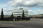Malmin Lentoasema - panoramio - jampe (6).jpg