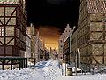 Malmo 1692 street reconstruktion.jpg