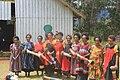 Mama Group at Kokas Gutnius Lutheran Church,Kokas,Kandep District.jpg