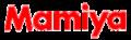 Mamiya logo.png