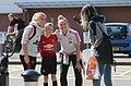 Man Utd Women 5 Lewes FC Women 0 11 05 2019-34 (47851174201).jpg