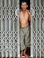 Man in Doorway - Dien Bien Phu - Vietnam (48159216387).jpg