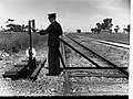 Man on the Track at Virginia(GN07479).jpg