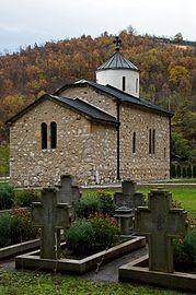 Manastir Vaznesenje, jesen 07.jpg