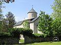 Manastir zupski.jpg