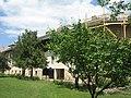 Manastirea Dragomirna88.jpg