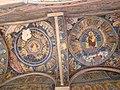 Manastirea Horezu Fresca 3.jpg