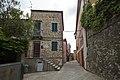 Manciano - panoramio (1).jpg