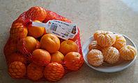 Mandarins 00536.jpg