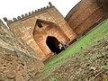 Mandu Darwaza, Bidar Fort.jpg