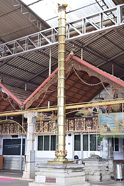 Mangaladevi Temple Mangalore 2.jpg