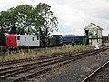 Mangapps Railway Museum 27-08-2011 (6086889336).jpg