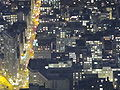 Manhattan New York City 2009 PD 20091202 271.JPG