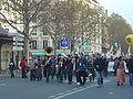 Manif Paris 2005-11-19 dsc06319.jpg
