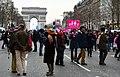 Manif pour tous 24 mars 2013 à Paris (17).jpg