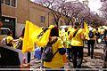 Manifestação das Escolas com Contrato de Associação MG 6439 (27285517291).jpg