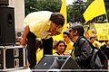 Manifestação das Escolas com Contrato de Associação MG 6500 (27356059875).jpg