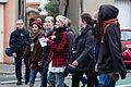 Manifestation Toulouse, 29nov14-2.jpg