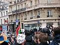 Manifestation anti ACTA Paris 25 fevrier 2012 094.jpg