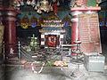 Maninaaga Devi (1), Ranpur, Nayagarh.JPG