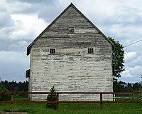 Manning-Kamna Farm barn.JPG