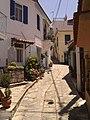 Manolates, Samos. - panoramio (1).jpg