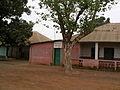 Mansoa Village (482985845).jpg