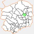Map.Kitsuregawa-Town.Tochigi.PNG