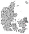 Map DK Solrød.PNG