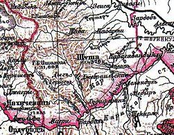 Map Karabaha from ESBE.jpg
