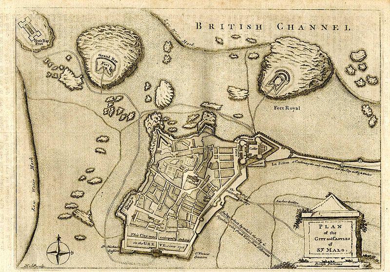 Image:Map Saint-Malo.jpg