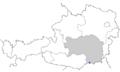 Map at aibl.png