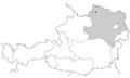 Map at vitis.png